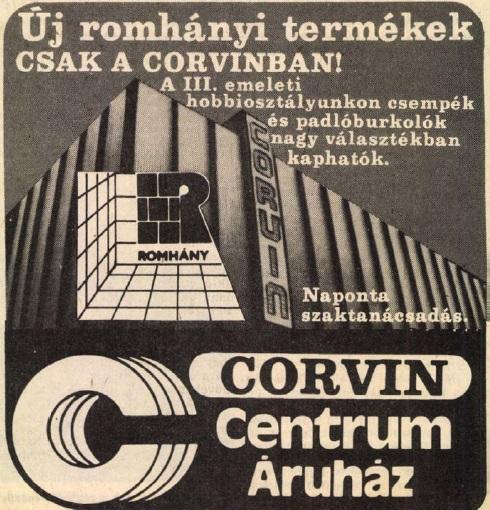 idokapszula_nb_i_1981_82_29_fordulo_reklam.jpg
