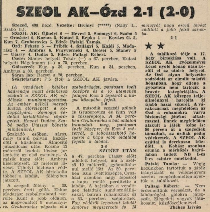 idokapszula_nb_i_1981_82_29_fordulo_szeol_ak_ozd.jpg