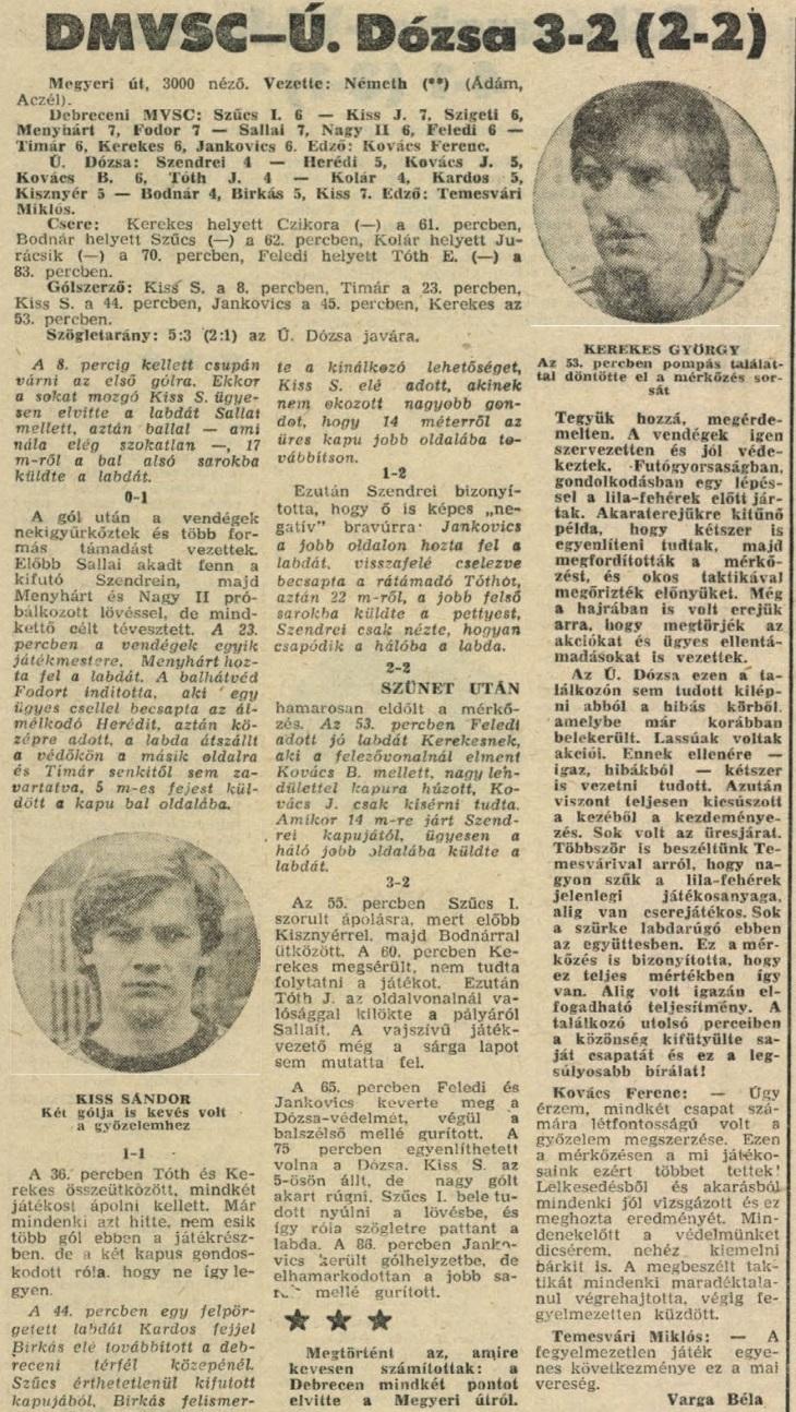 idokapszula_nb_i_1981_82_29_fordulo_u_dozsa_debreceni_mvsc.jpg