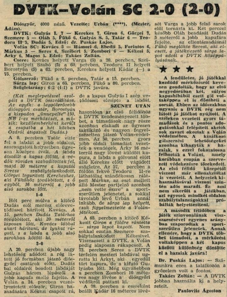 idokapszula_nb_i_1981_82_30_fordulo_dvtk_volan.jpg