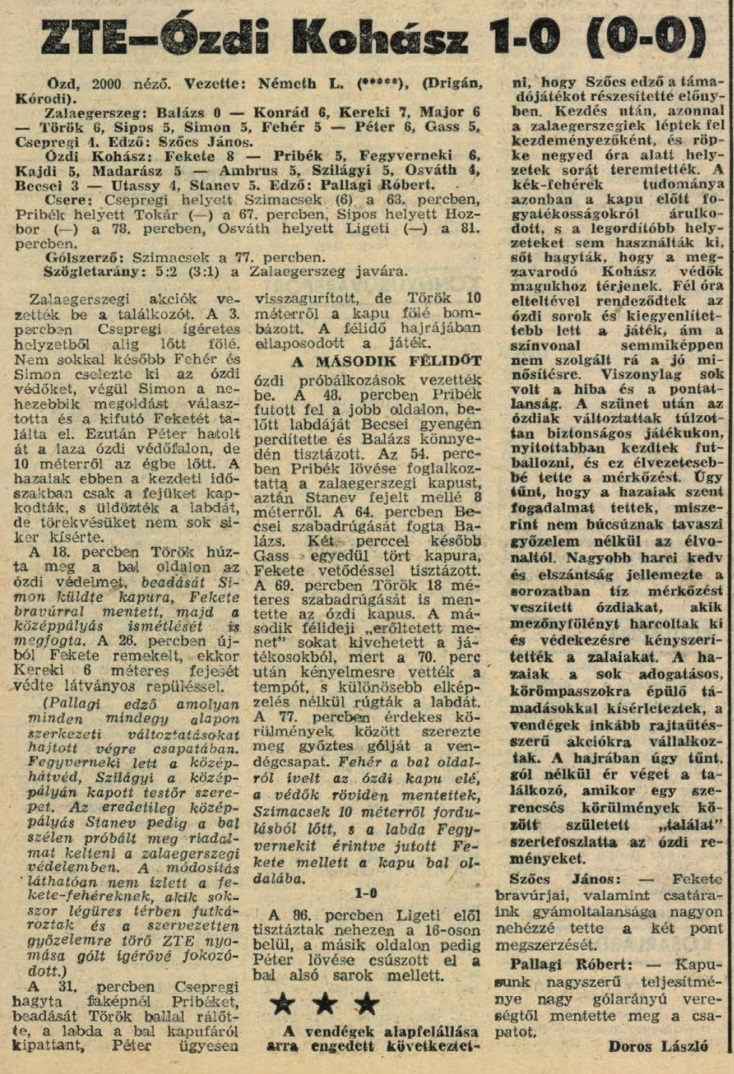 idokapszula_nb_i_1981_82_30_fordulo_ozd_zte.jpg