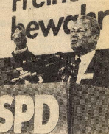 idokapszula_nb_i_1981_82_30_fordulo_willy_brandt.jpg