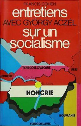 idokapszula_nb_i_1981_82_31_fordulo_aczel_gyorgy_beszelgetes_a_szocializmusrol.jpg