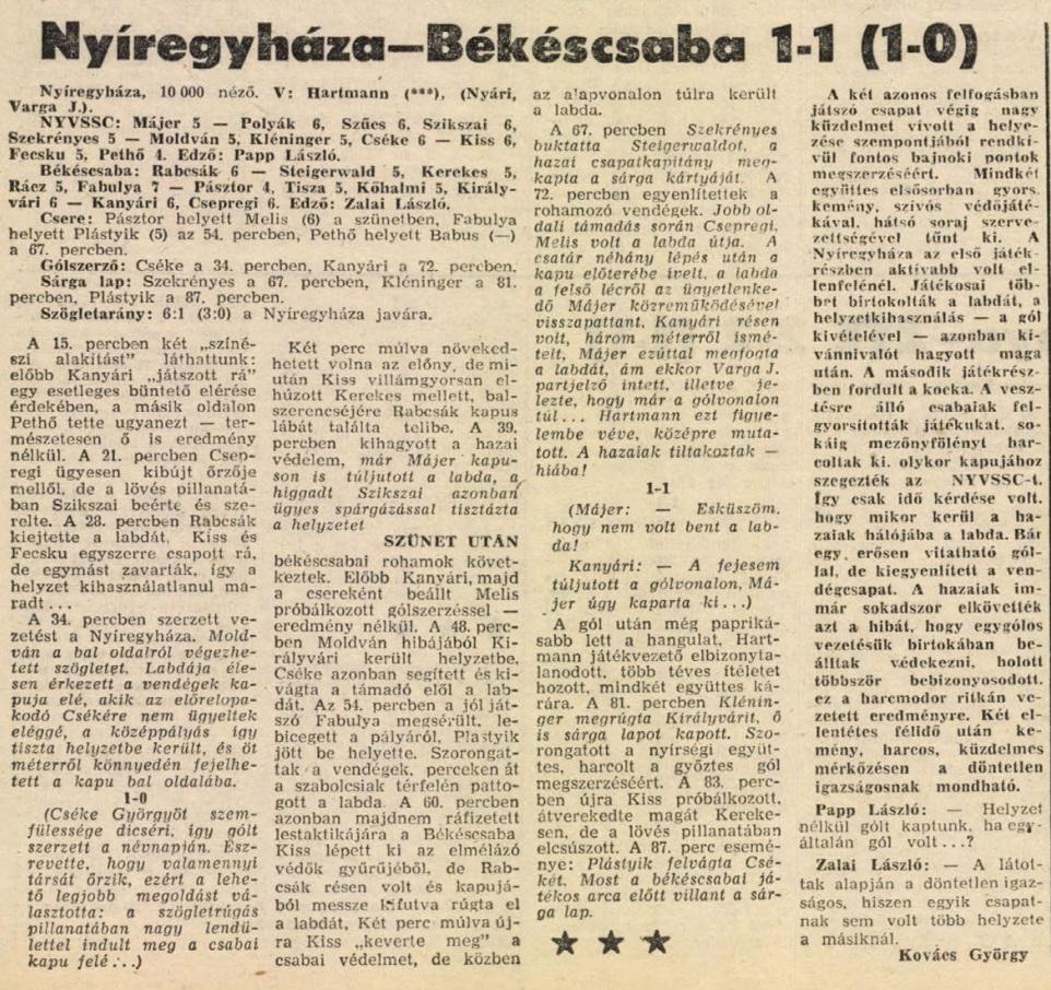 idokapszula_nb_i_1981_82_31_fordulo_nyiregyhaza_bekescsaba.jpg