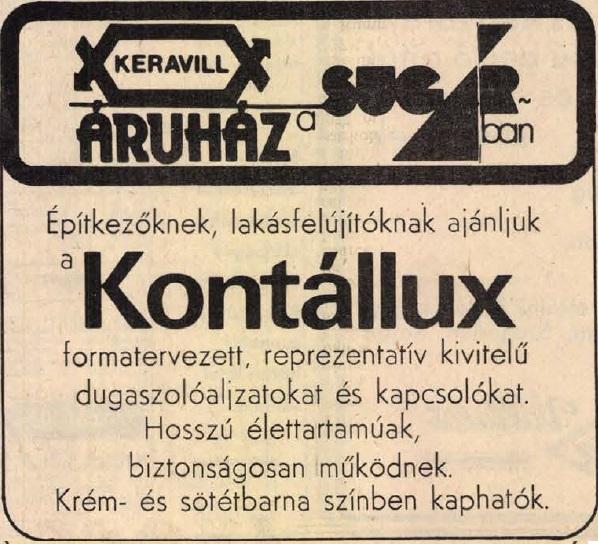 idokapszula_nb_i_1981_82_31_fordulo_reklam.jpg