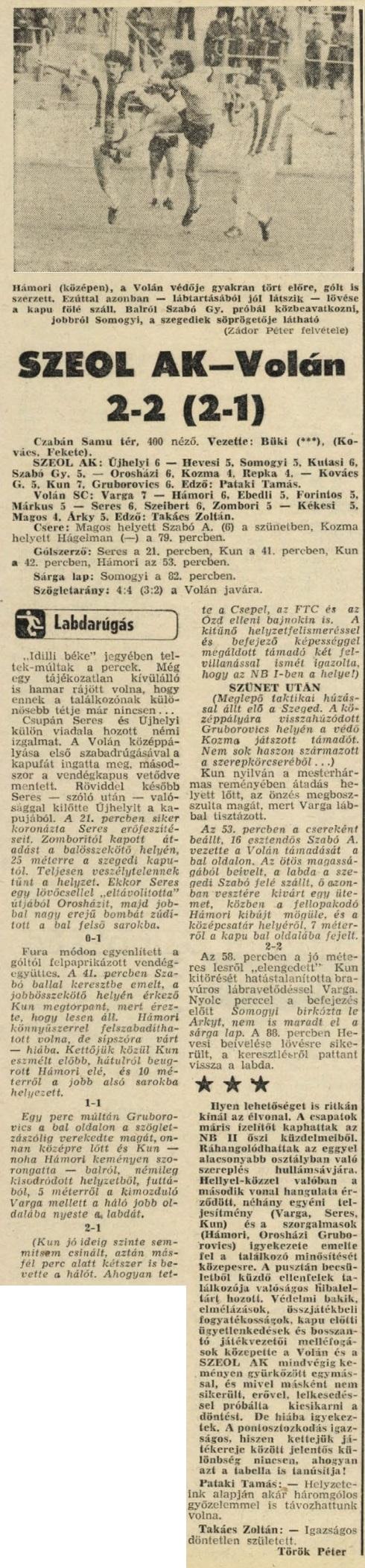 idokapszula_nb_i_1981_82_31_fordulo_volan_szeol_ak.jpg