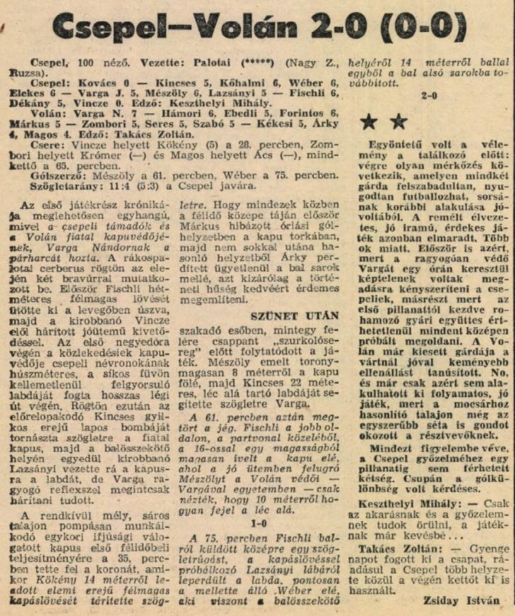 idokapszula_nb_i_1981_82_32_fordulo_csepel_volan.jpg