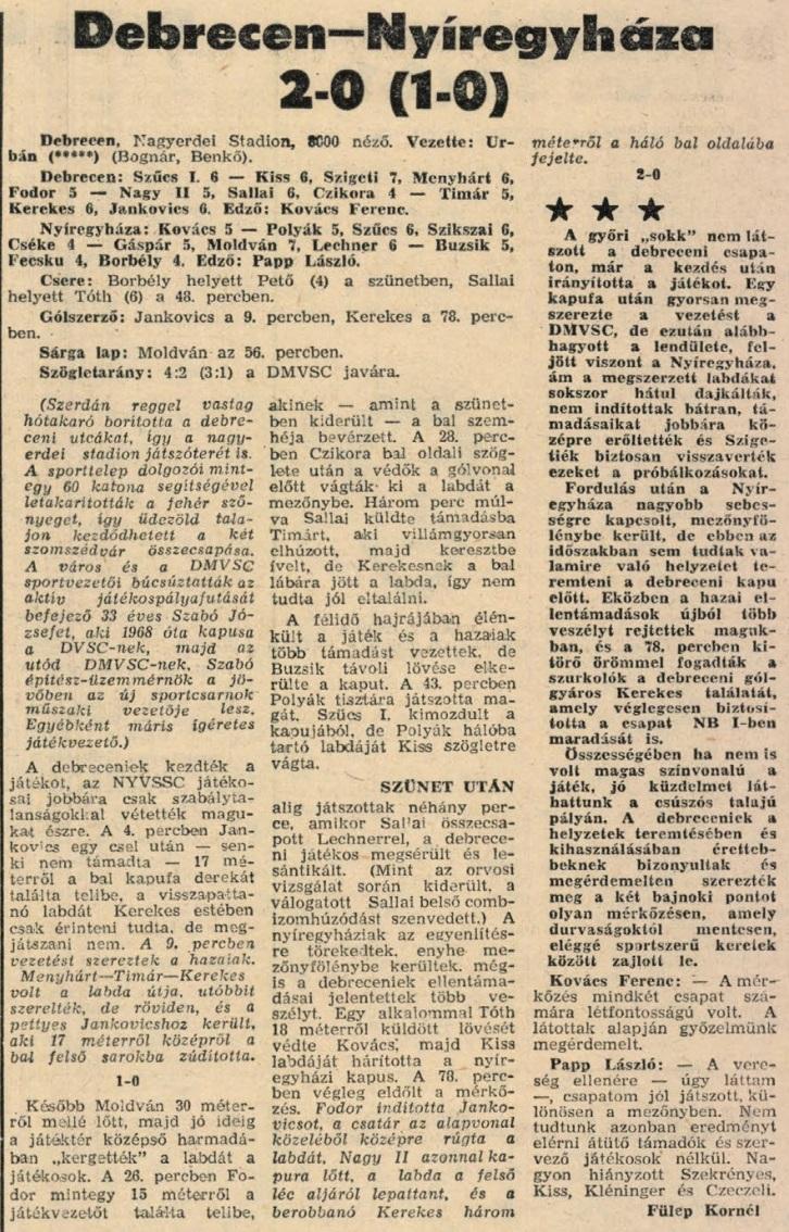 idokapszula_nb_i_1981_82_32_fordulo_debreceni_mvsc_nyiregyhaza.jpg