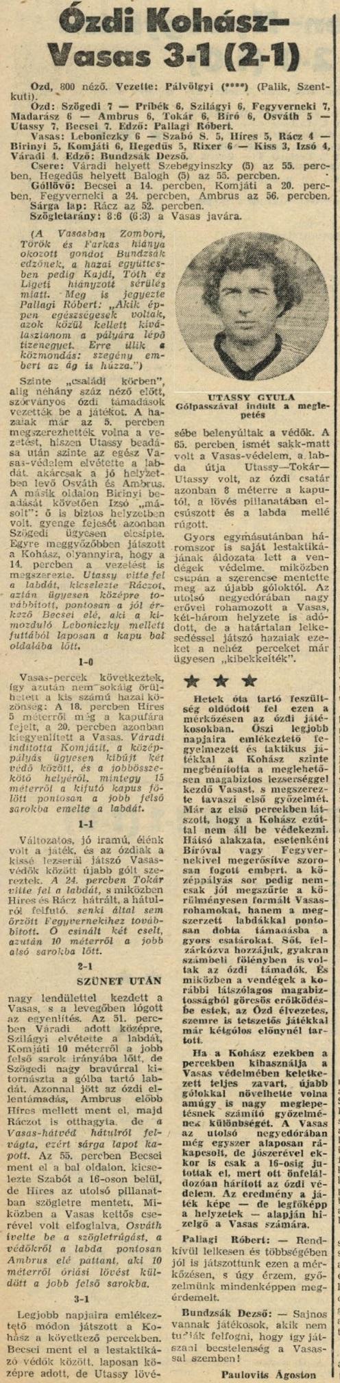 idokapszula_nb_i_1981_82_32_fordulo_ozd_vasas.jpg