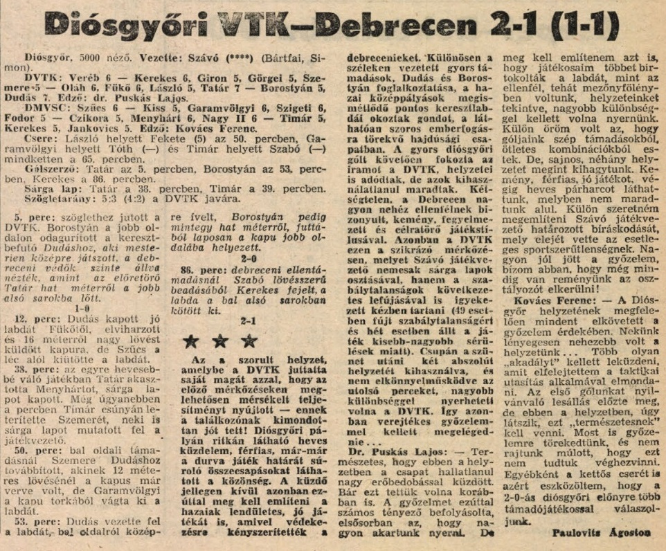 idokapszula_nb_i_1981_82_33_fordulo_dvtk_debreceni_mvsc.jpg
