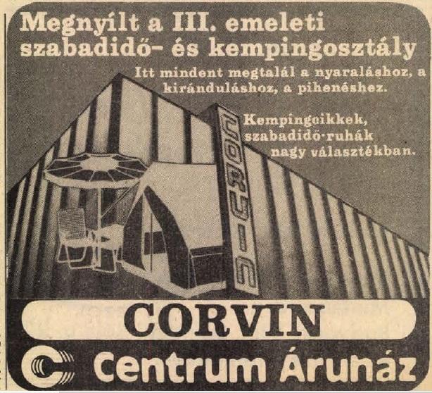 idokapszula_nb_i_1981_82_33_fordulo_reklam.jpg