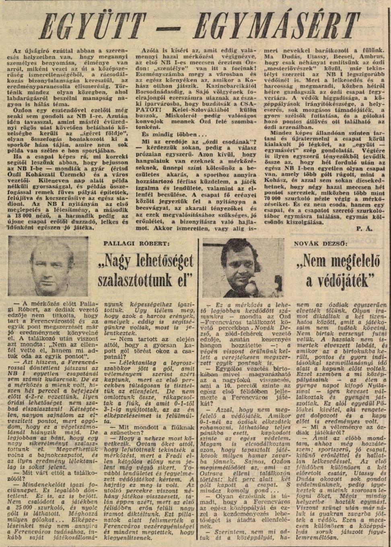 idokapszula_nb_i_1981_82_7_fordulo_ozd_ferencvaros_pallagi_novak.jpg