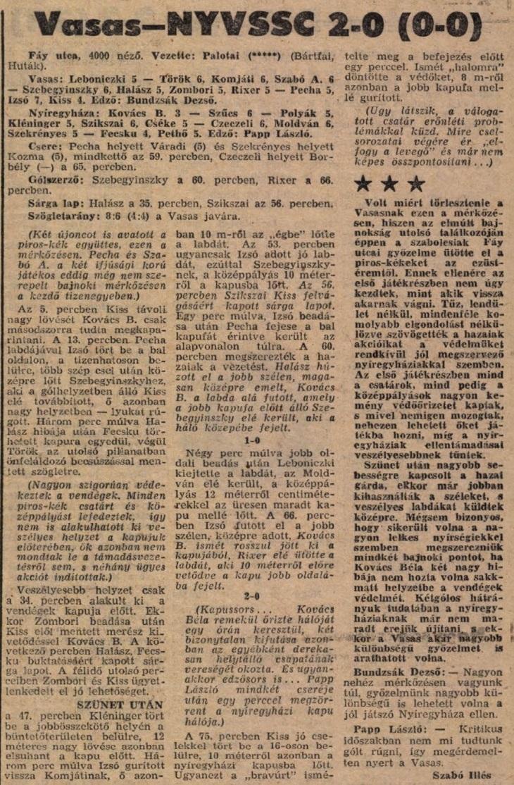idokapszula_nb_i_1981_82_7_fordulo_vasas_nyiregyhaza.jpg