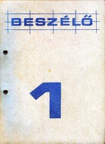idokapszula_nb_i_1981_82_9_fordulo_beszelo_1.jpg