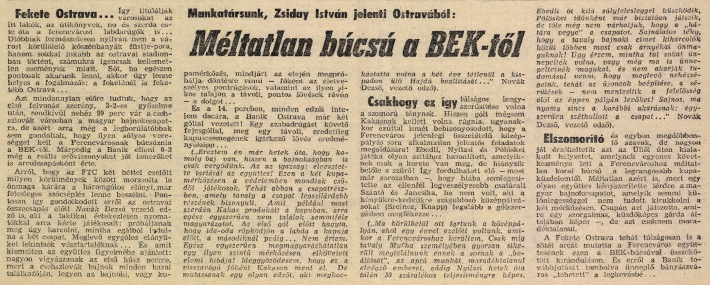 idokapszula_nb_i_1981_82_klubcsapataink_nemzetkozi_kupaszereplese_1_fordulo_2_kor_banik_ostrava_ferencvaros_2.jpg