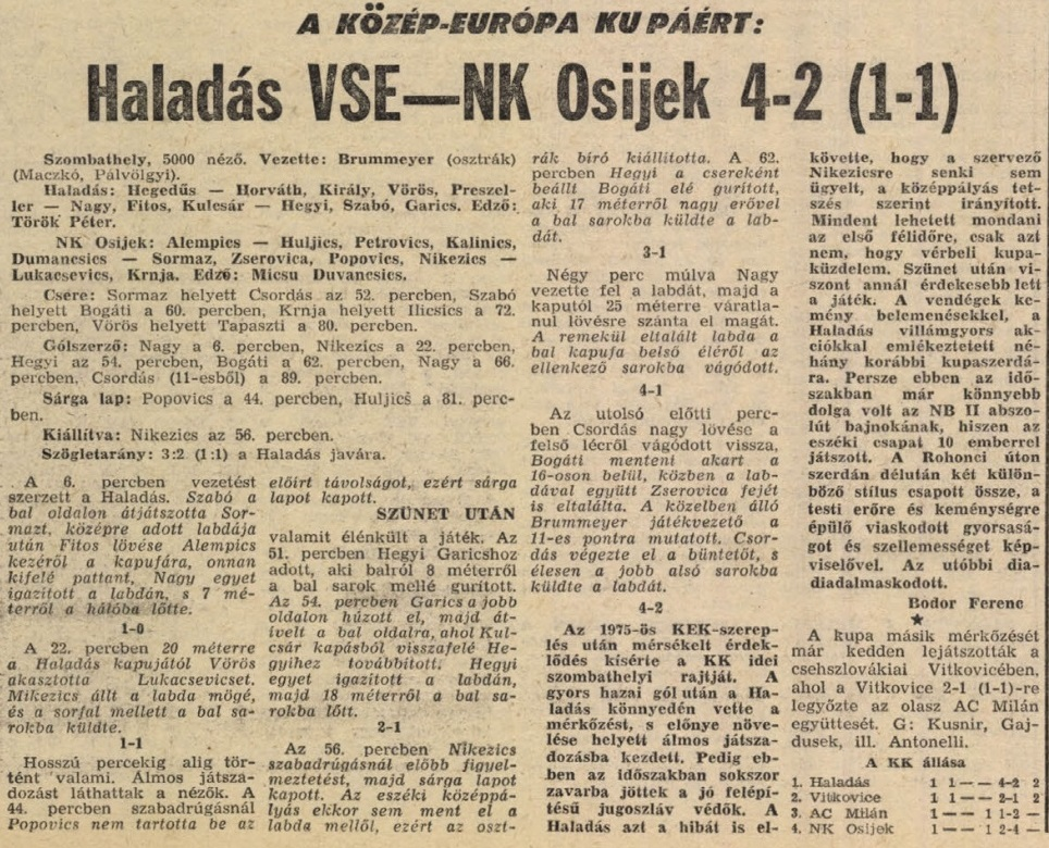 idokapszula_nb_i_1981_82_klubcsapataink_nemzetkozi_kupaszereplese_2_fordulo_1_kor_haladas_osijek_kk.jpg