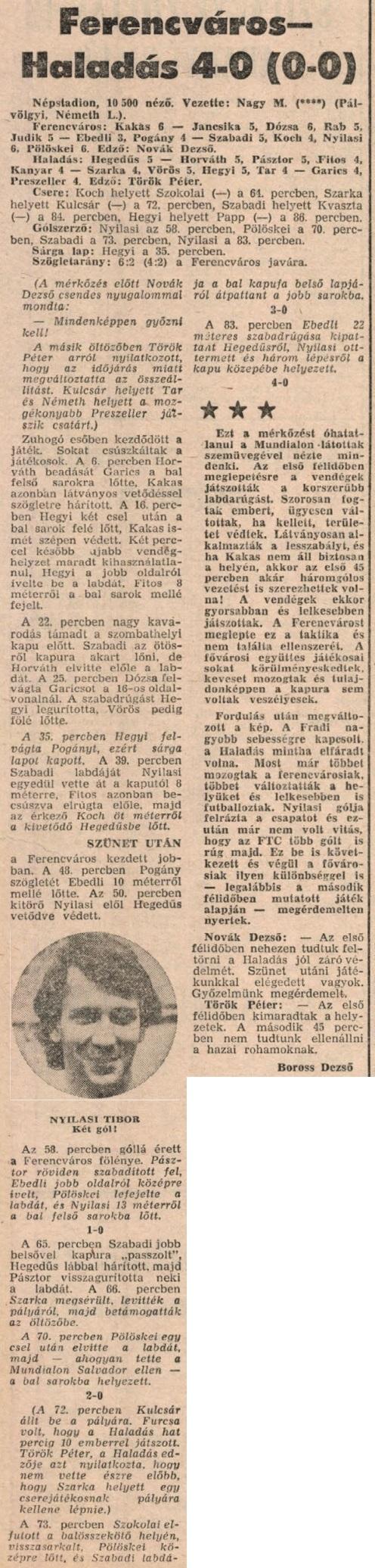 idokapszula_nb_i_1982_83_1_fordulo_ferencvaros_haladas.jpg