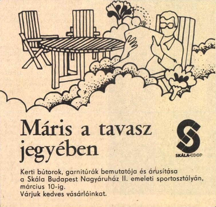 idokapszula_nb_i_1983_84_16_fordulo_reklam_1.jpg