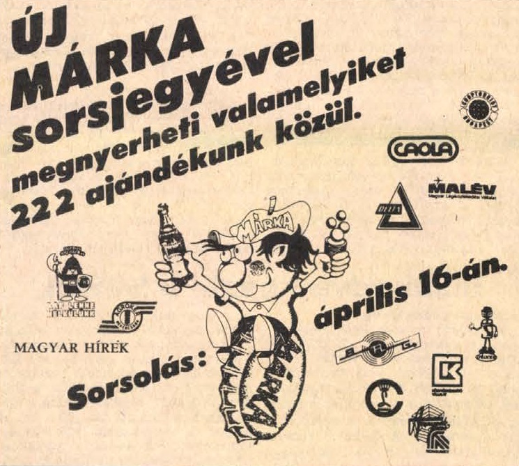 idokapszula_nb_i_1983_84_16_fordulo_reklam_2.jpg