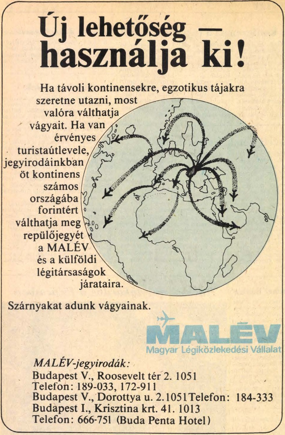 idokapszula_nb_i_1983_84_klubcsapataink_nemzetkozi_kupaszereplese_3_fordulo_1_kor_reklam_1.jpg