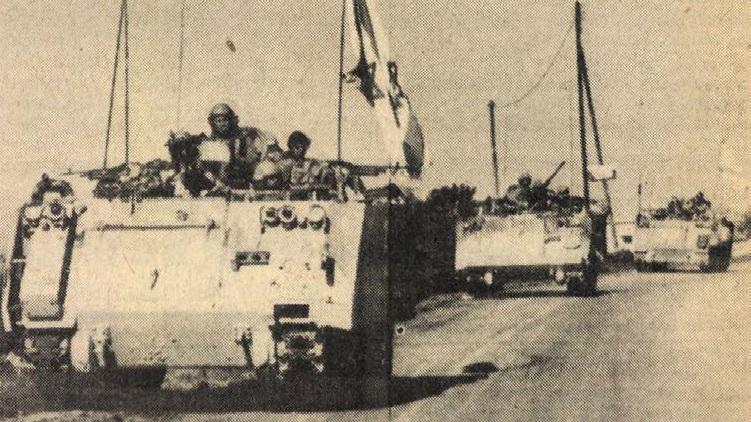 idokapszula_nb_i_1983_84_oszi_zaras_az_nb_ii_es_a_harmadik_vonal_izraeli_pancelosok.jpg