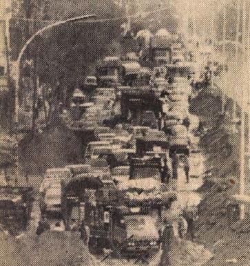 idokapszula_nb_i_1983_84_oszi_zaras_az_nb_ii_es_a_harmadik_vonal_libanoni_zold_vonal.jpg