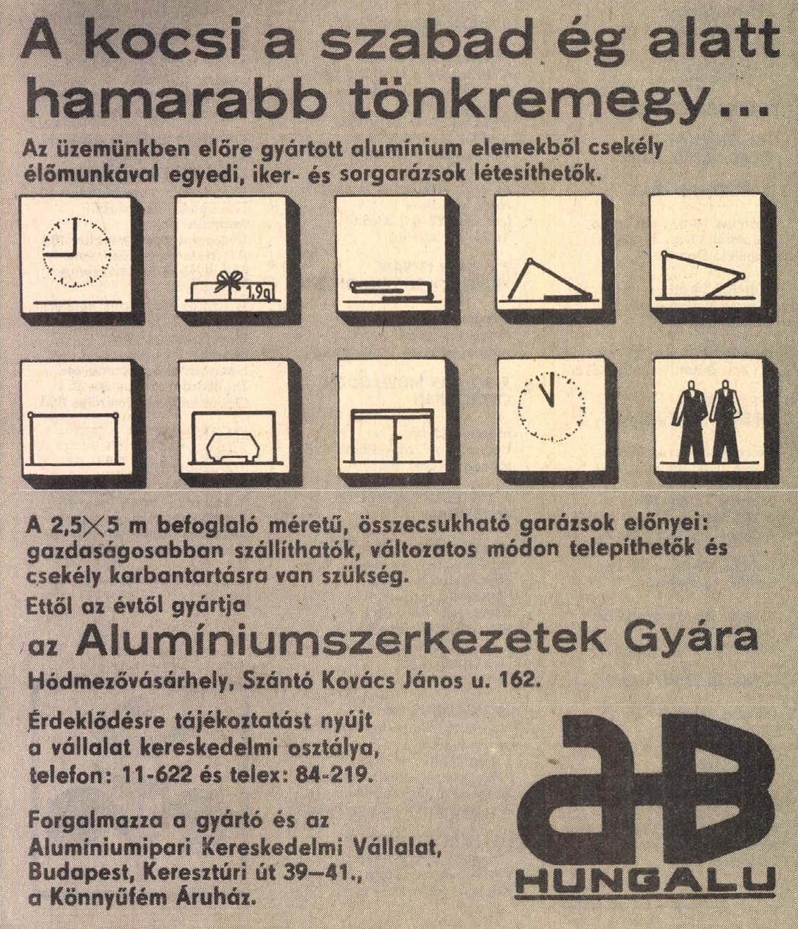 idokapszula_nb_i_1983_84_oszi_zaras_az_nb_ii_es_a_harmadik_vonal_reklam_1.jpg