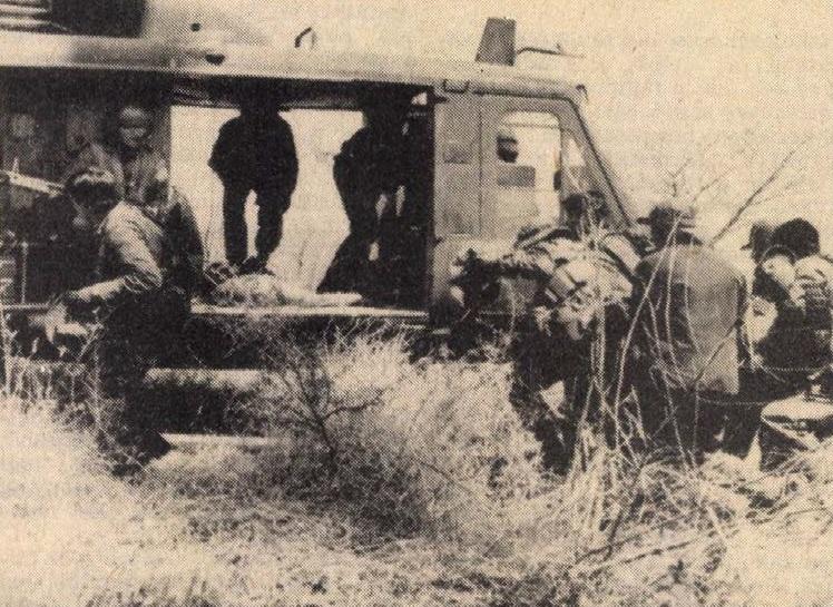 idokapszula_nb_i_1983_84_oszi_zaras_az_nb_ii_es_a_harmadik_vonal_salvadori_kormanykatonak.jpg