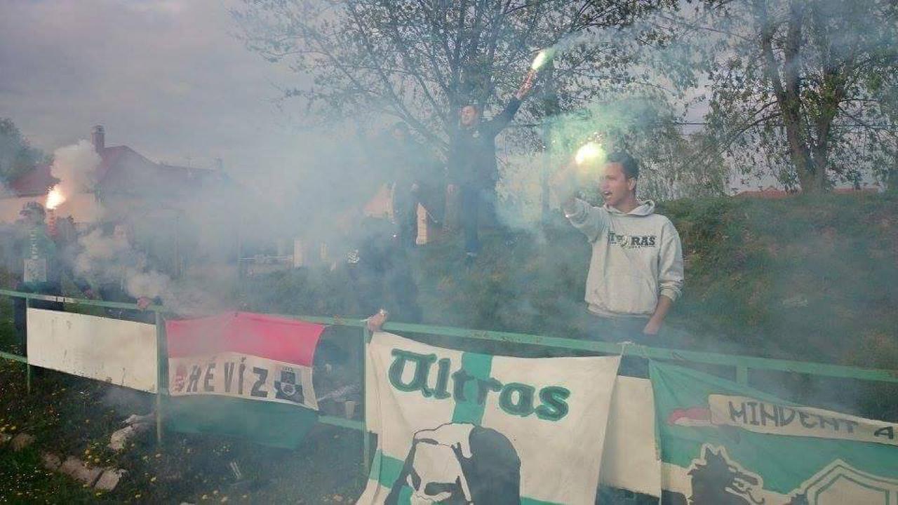kaposvaron_jart_az_ultras_heviz.jpg