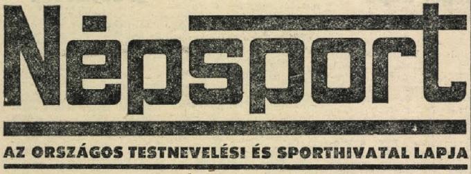 nepsport_logo.jpg