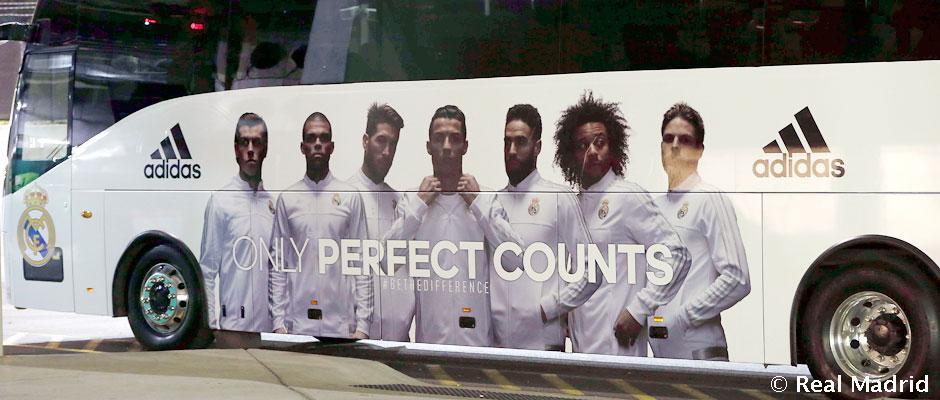 real_adidas_bus_2.jpg