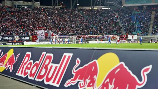 red_bull_logo.jpg