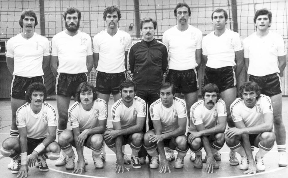 roplabdas_profil_borcsok_csaba_1977.jpg