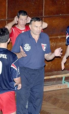 roplabdas_profil_borcsok_csaba_headlines.jpg
