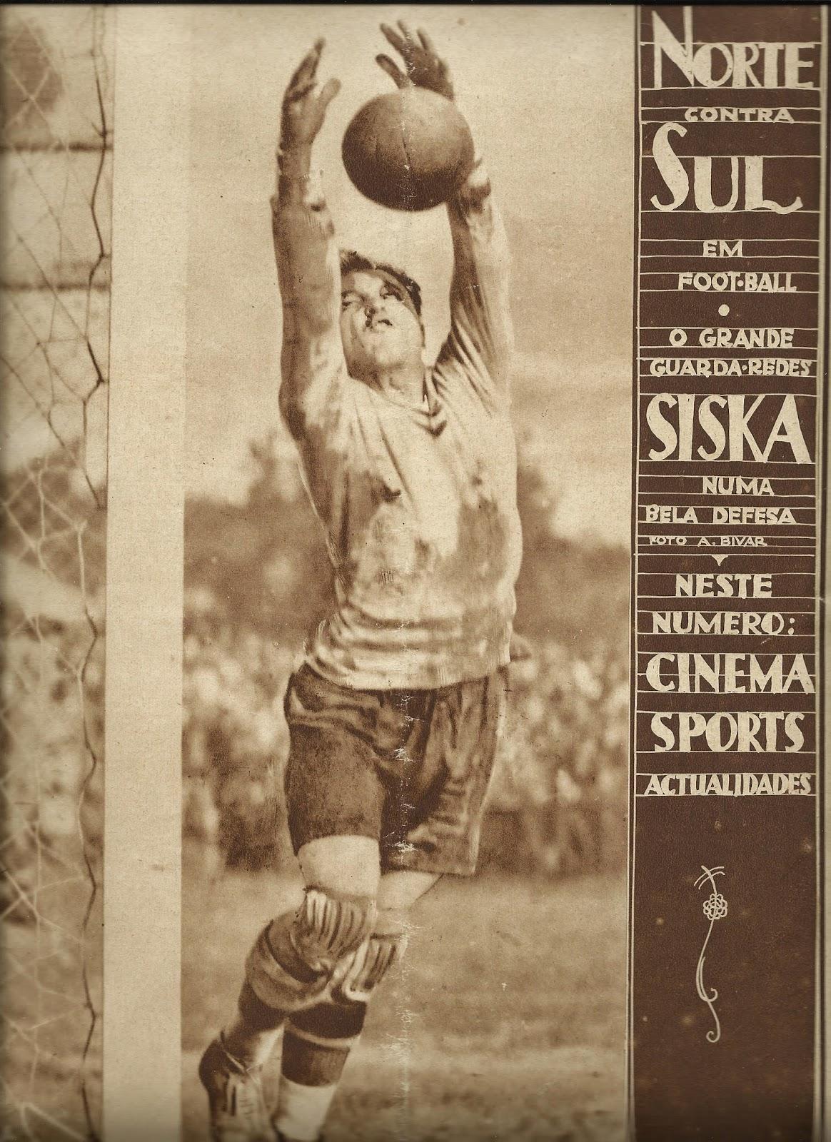 siska_az_o_noticias_ilustrado_magazin_cimlapjan_1933_marcius_19.jpg