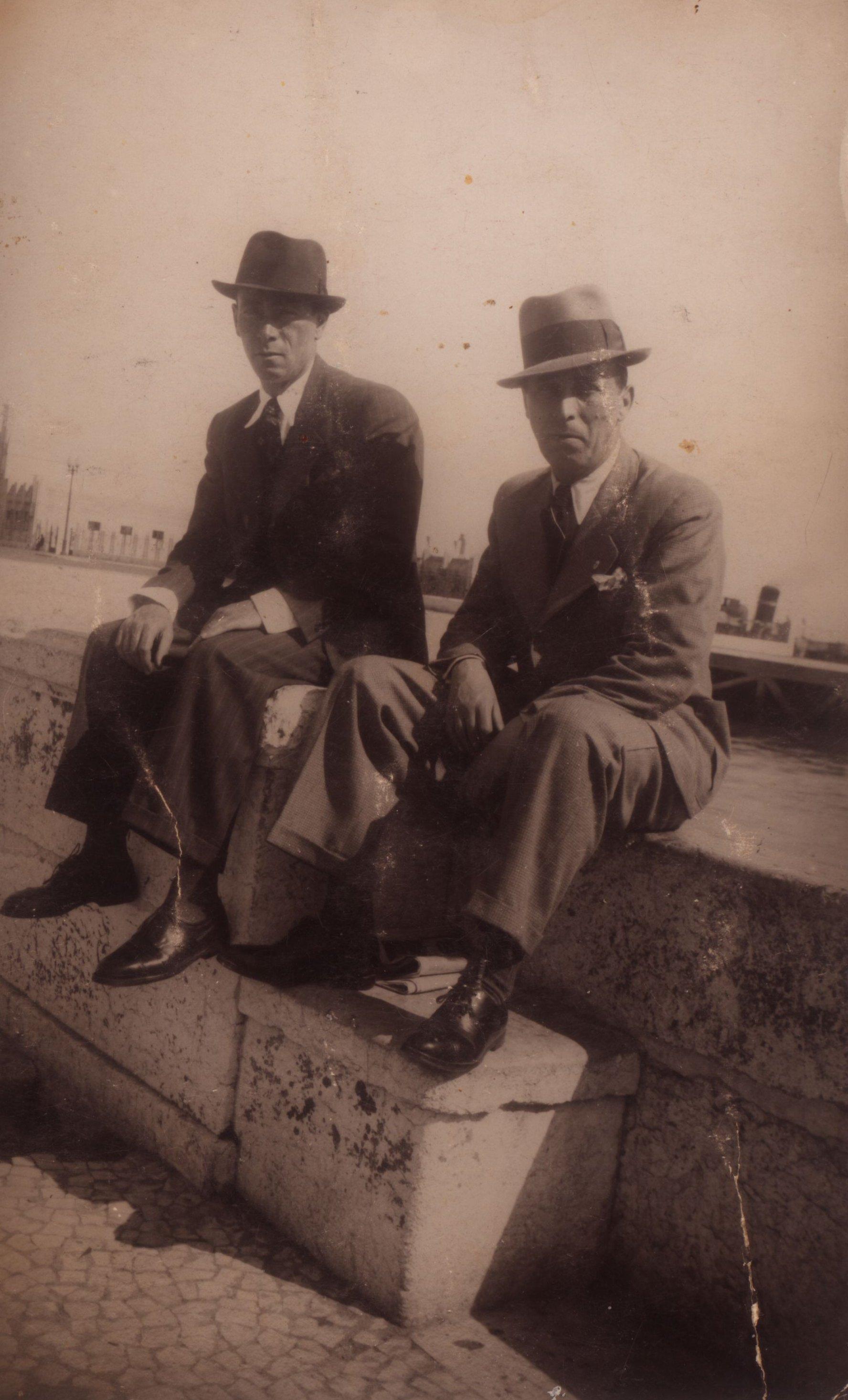 07-lisszabon-1938-a.jpg