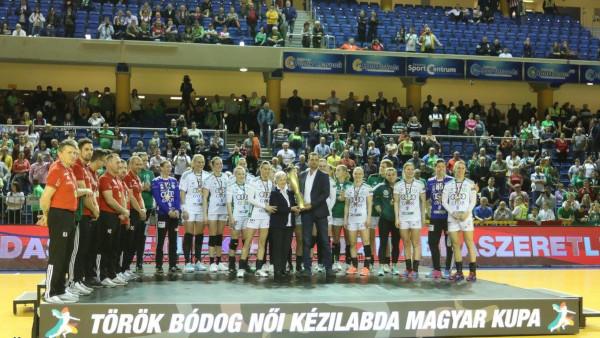 magyar_kupa_2018_1.jpg