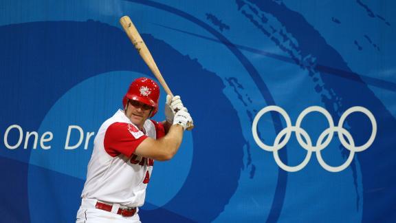 baseball_beijing_2008.jpg