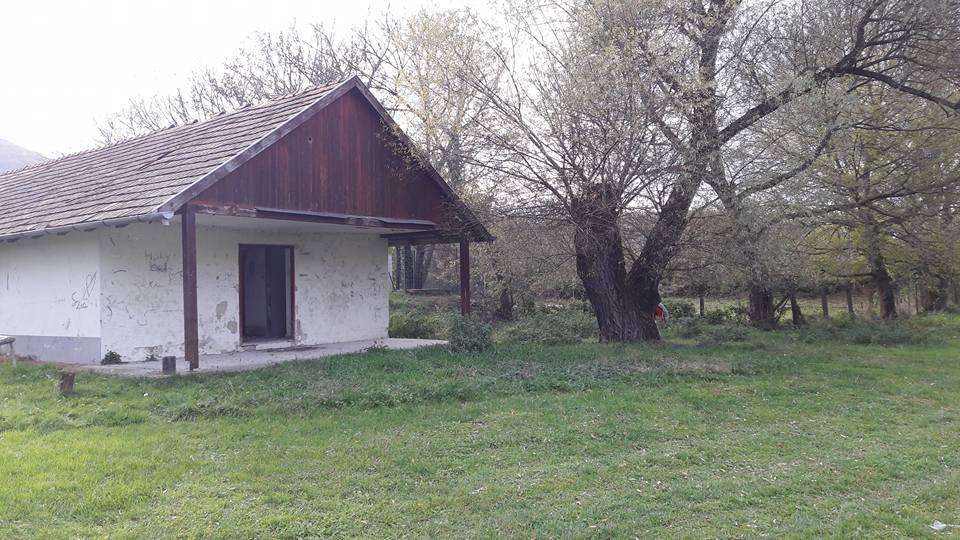 domos4.jpg