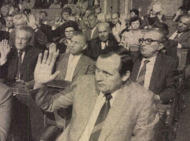 idokapszula_1982_spanyolorszagi_labdarugo_vilagbajnoksag_argentina_magyarorszag_orszaggyules_szavazas.jpg