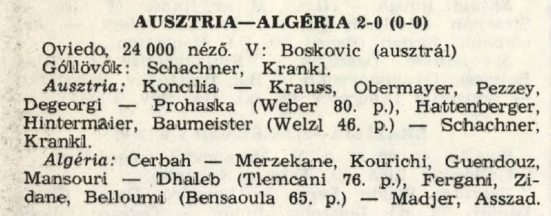 idokapszula_1982_spanyolorszagi_labdarugo_vilagbajnoksag_ausztria_algeria.jpg