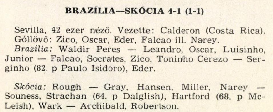 idokapszula_1982_spanyolorszagi_labdarugo_vilagbajnoksag_brazilia_skocia.jpg