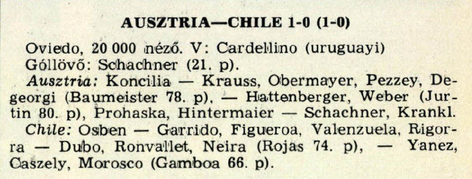 idokapszula_1982_spanyolorszagi_labdarugo_vilagbajnoksag_chile_ausztria_2.jpg
