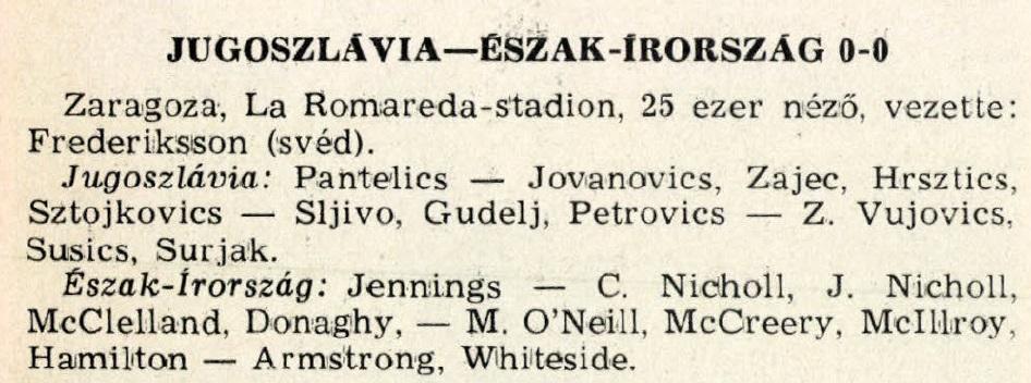 idokapszula_1982_spanyolorszagi_labdarugo_vilagbajnoksag_jugoszlavia_eszak_irorszag.jpg
