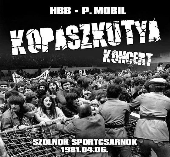 idokapszula_nb_i_1980_81_27_fordulo_kopaszkutya.jpg
