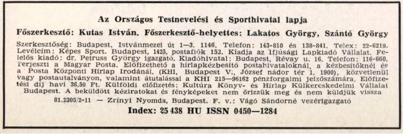 idokapszula_nb_i_1980_81_kepes_sport.jpg