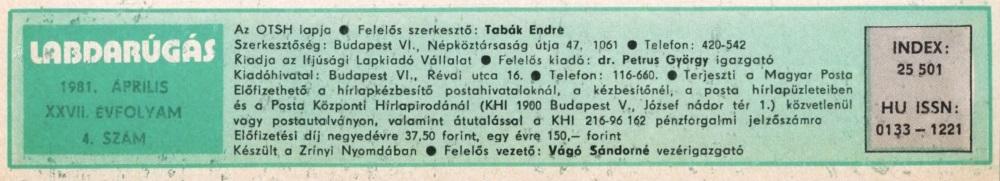 idokapszula_nb_i_1980_81_labdarugas.jpg