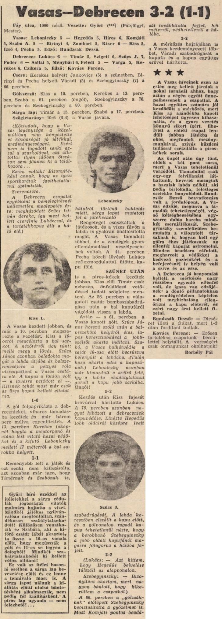 idokapszula_nb_i_1981_82_11_fordulo_vasas_debreceni_mvsc.jpg