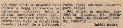 idokapszula_nb_i_1981_82_12_fordulo_nb_ii_4.jpg