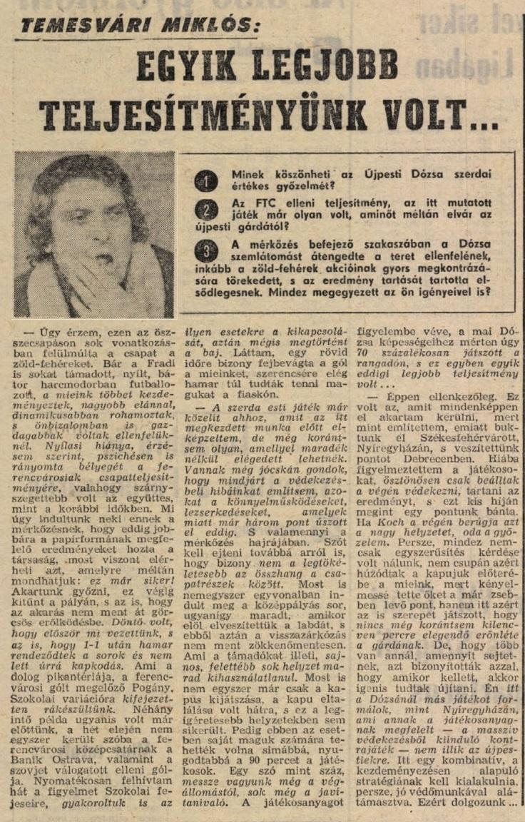idokapszula_nb_i_1981_82_13_fordulo_u_dozsa_ferencvaros_temesvari_miklos.jpg